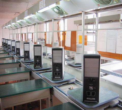 数字电路和模拟电路就业